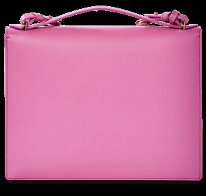 Marisol Shoulder Bag image two