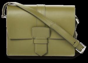 Altea Crossbody Bag