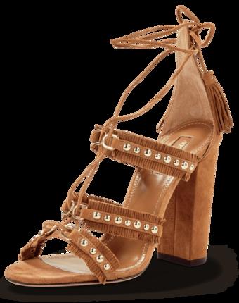 Tulum Sandal 105