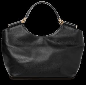 Sicily Hobo Tote Bag image two