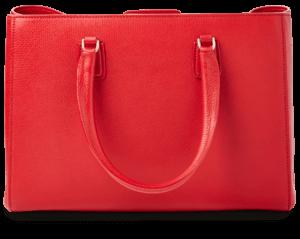 Classic Shopper Tote Bag image two