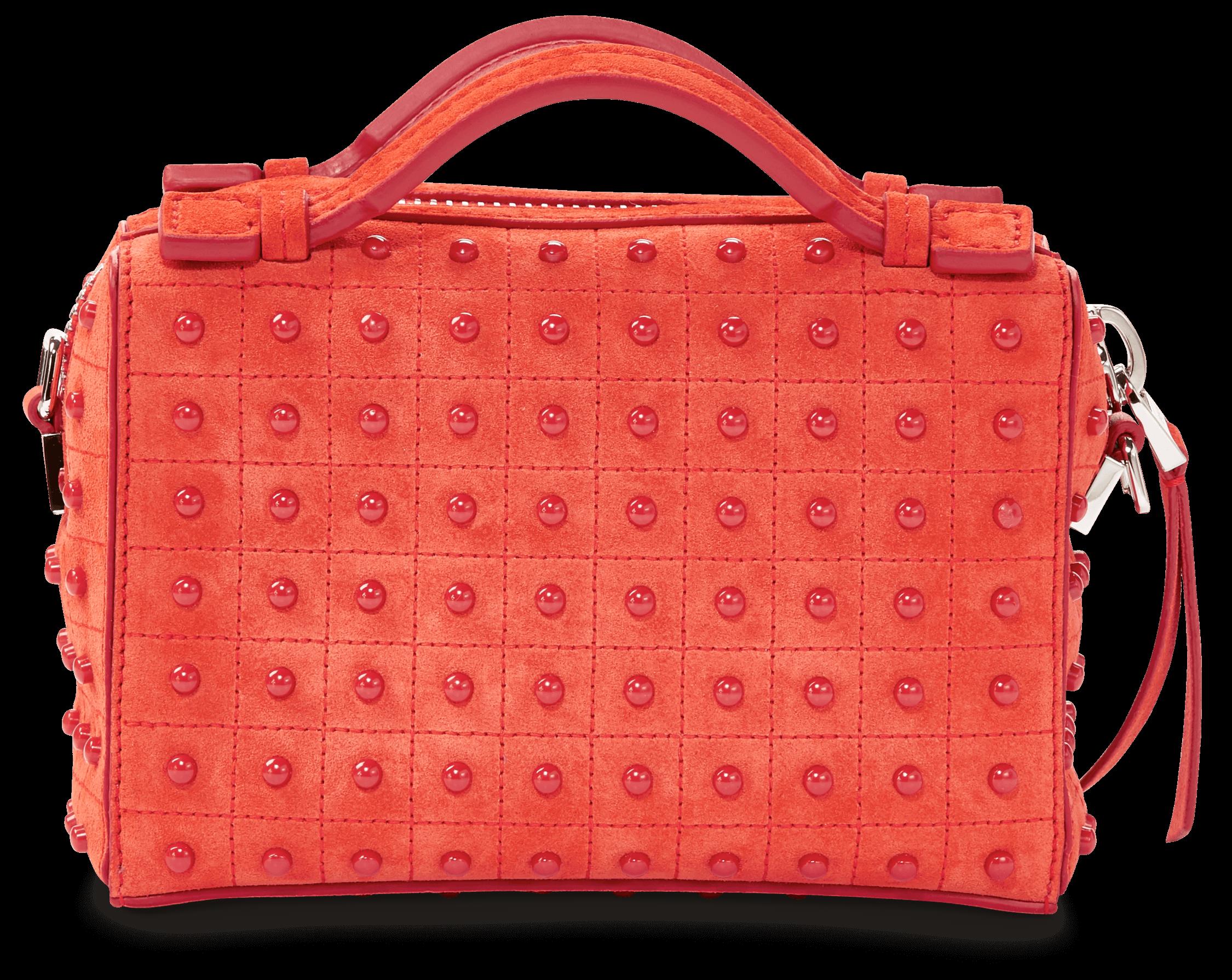 Tod's Micro Bowler Bag 2