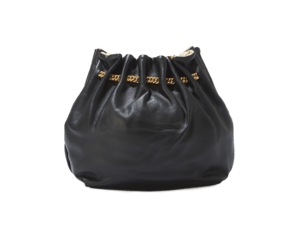 """Noma"" Bucket Bag image two"
