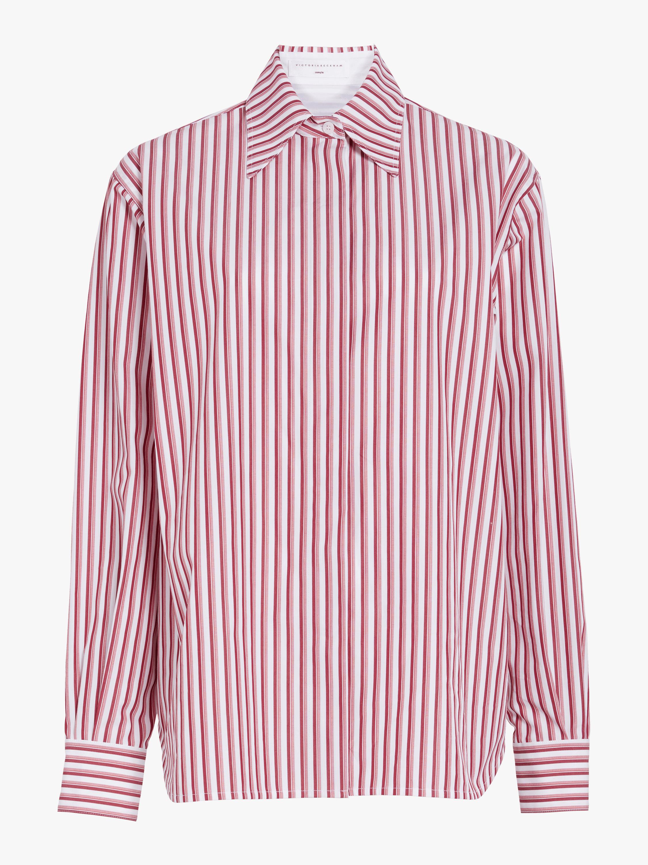 Masculine Shirt
