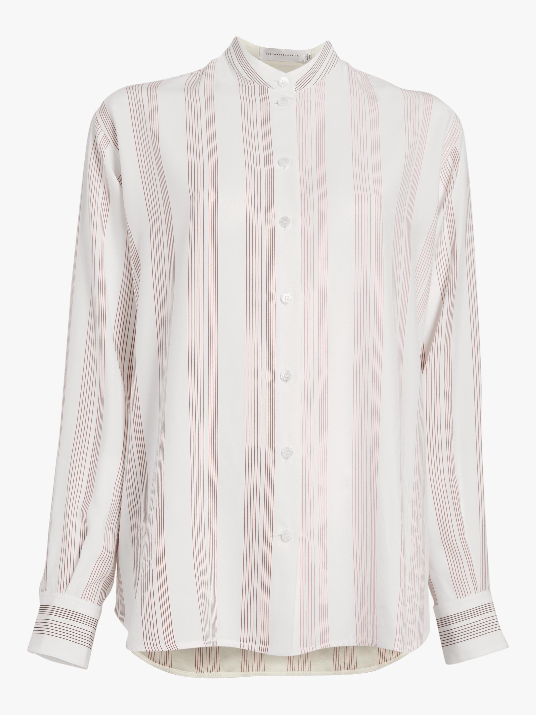 Grandad Shirt