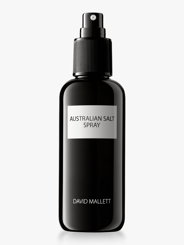 Australian Salt Spray 150ml