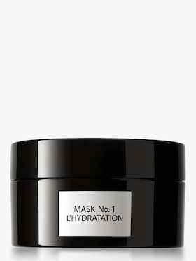 Mask No.1 L'Hydration 180ml
