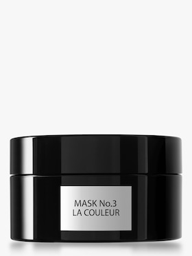 Mask No.3 La Couleur 180ml