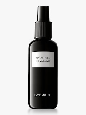 Spray No.2 Le Volume 150ml