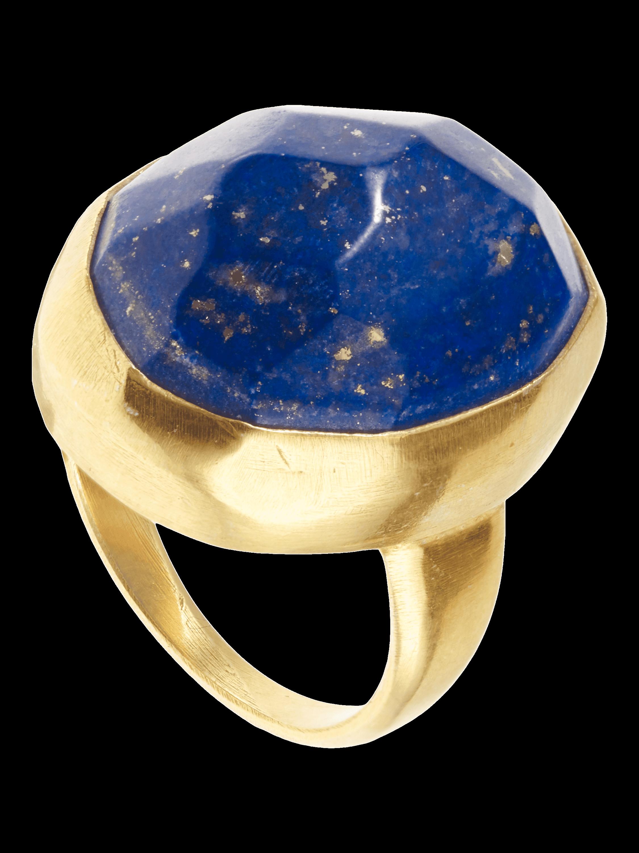 Ruz Ring