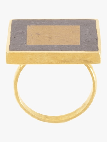 Afsana Ring
