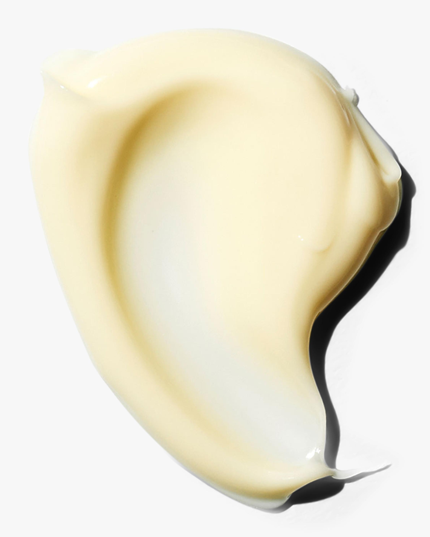 Grown Alchemist Body Cream- Mandarin, Rosemary 500ml 1
