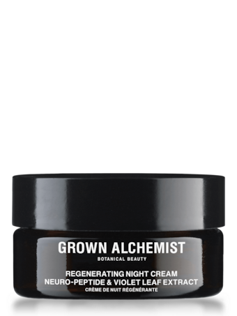 Regenerating Night Cream 40ml