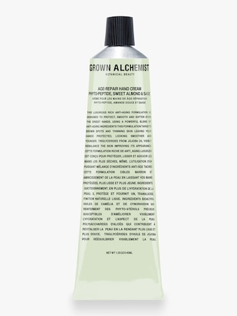 Age-Repair Hand Cream 45ml