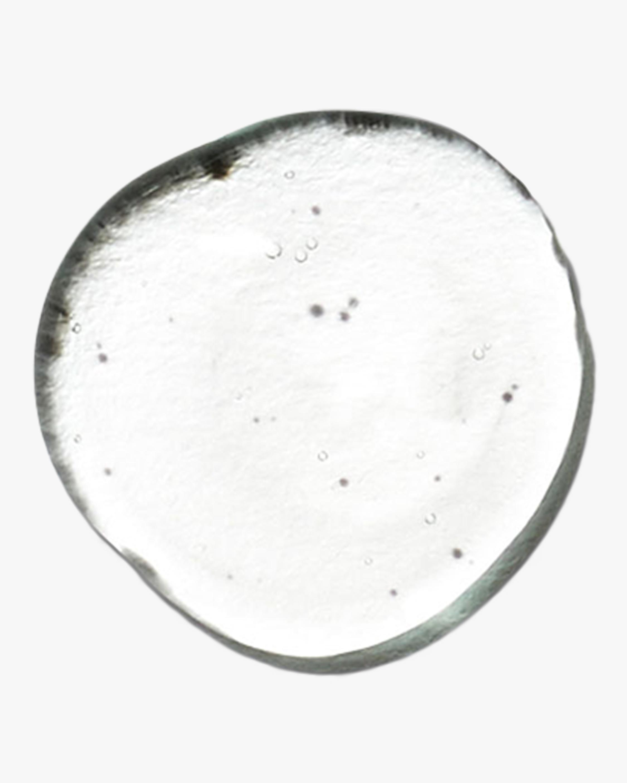 Grown Alchemist Blemish Treatment Gel: Salix-Alba & Boswellia 15mL 2