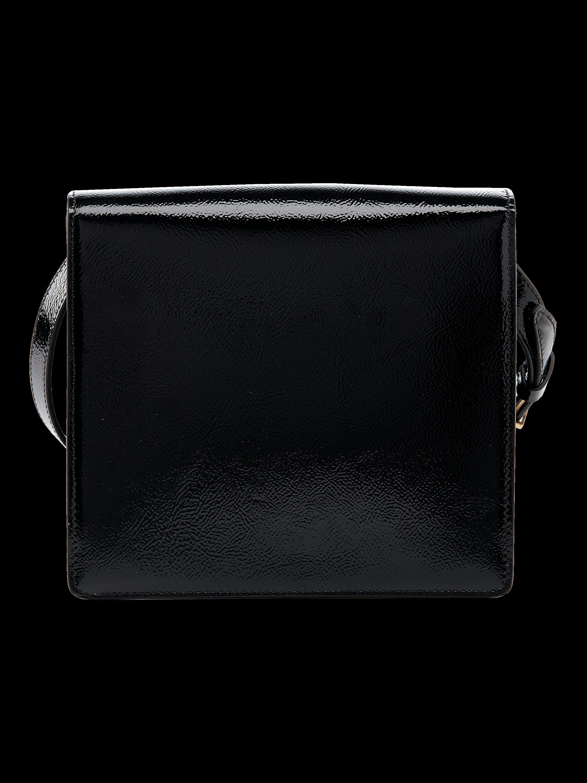 Naplak Shoulder Bag