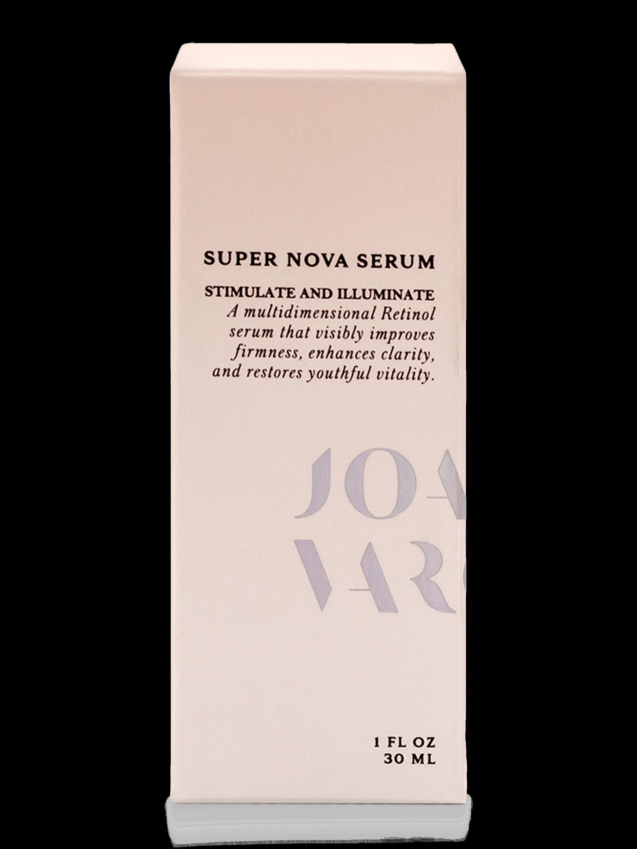 Super Nova Serum 30ml