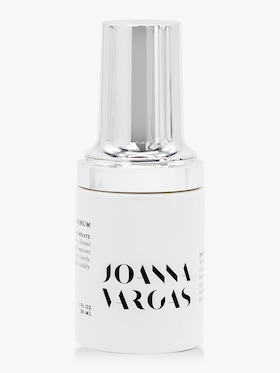 Super Nova Serum 30ml