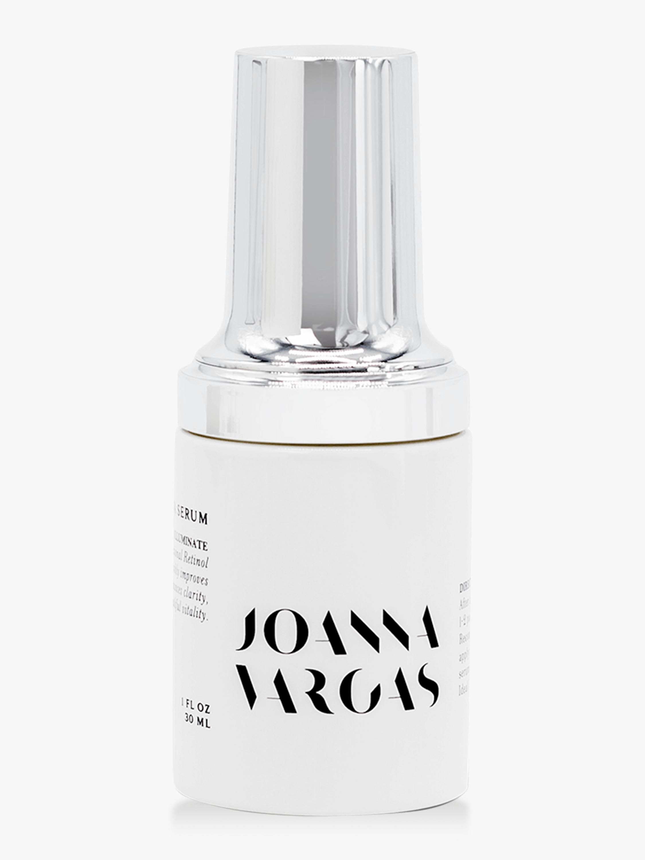 Joanna Vargas Skincare Super Nova Serum 30ml 0