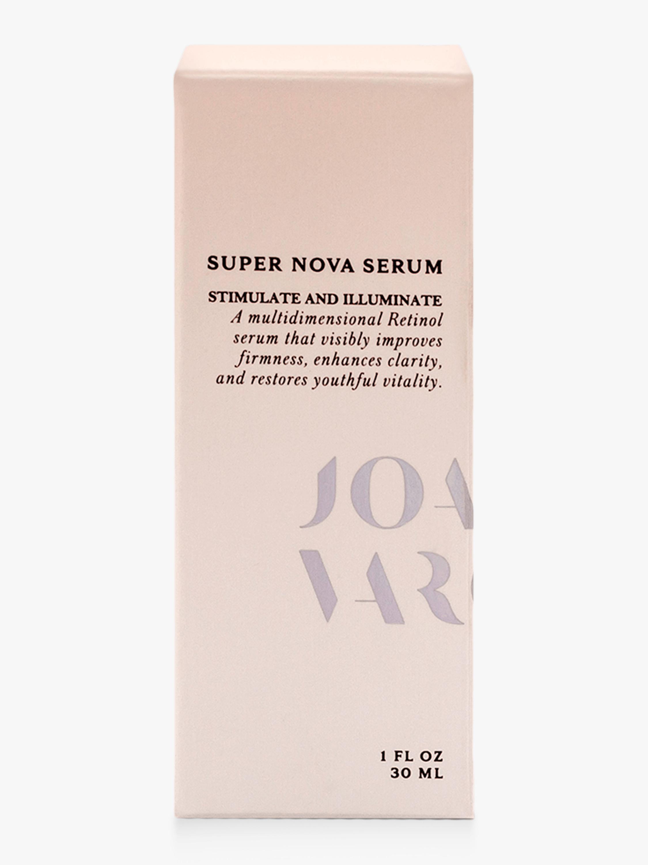 Joanna Vargas Skincare Super Nova Serum 30ml 1