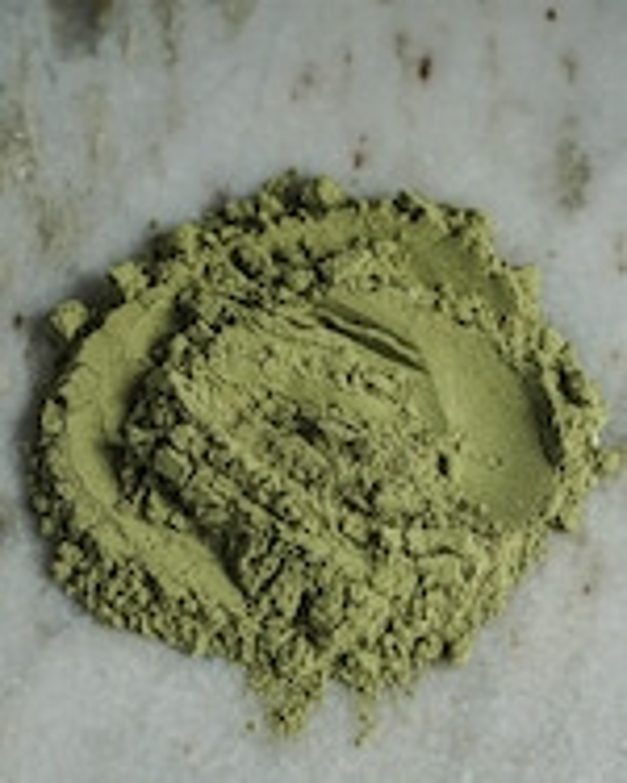 WelleCo WelleCo Super Elixir Greens 300g Pouch Refill 1