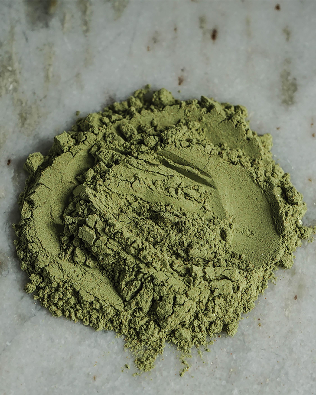 WelleCo WelleCo Super Elixir Greens 300g Pouch Refill 2