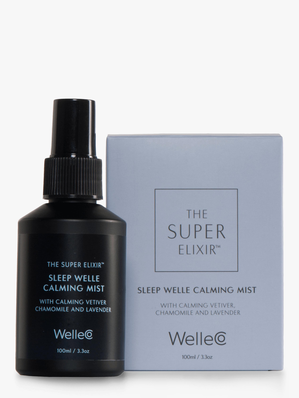 Sleep Welle Mist 100ml