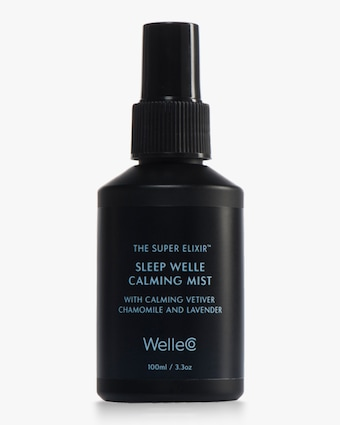 Sleep Welle Mist 100ml