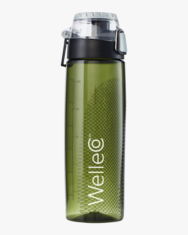 WelleCo Hydrator Bottle 710ml 0