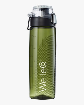 WelleCo Hydrator Bottle 710ml 1