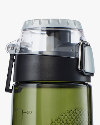 WelleCo Hydrator Bottle 710ml 2