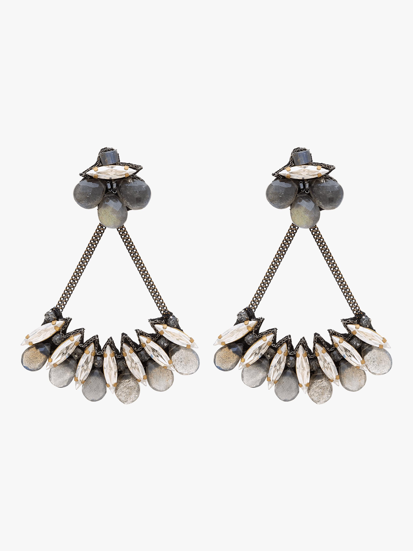 Kirstie Earrings