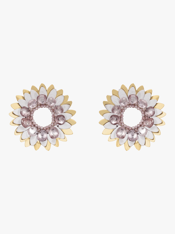 Sam Earrings