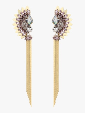 Xyla Earrings