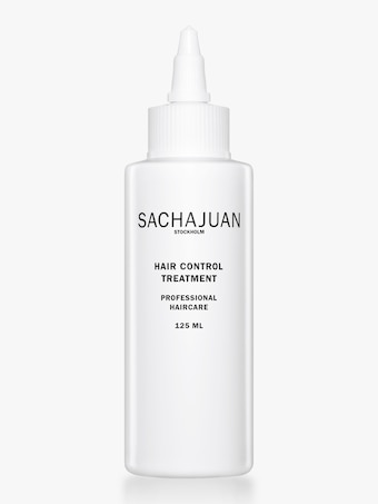 Hair Control Treatment 125ml