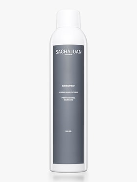 Hairspray - Strong and Flexible 300ml