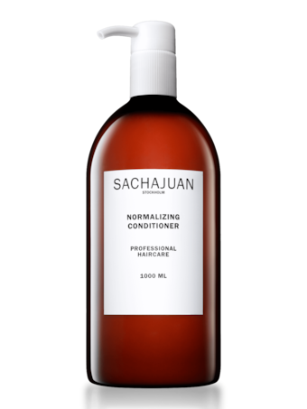 Normalizing Conditioner 1000ml