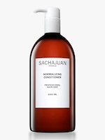 Sachajuan Normalizing Conditioner 1000ml 0