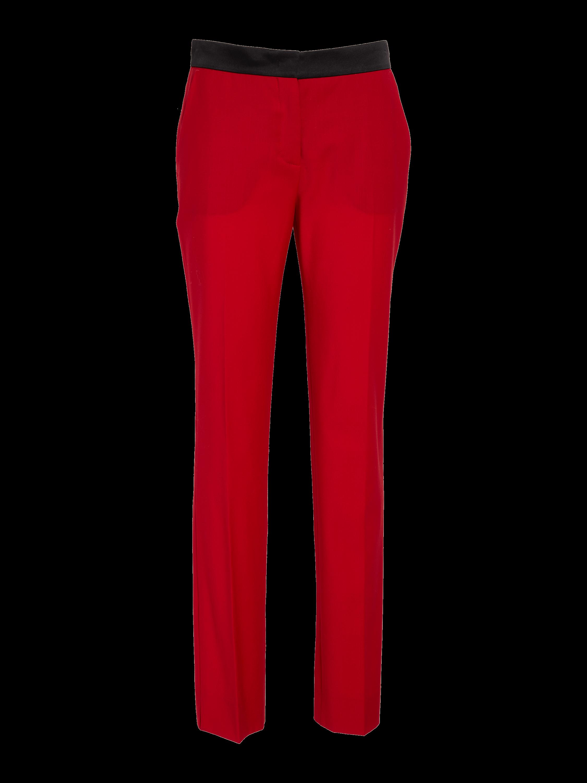 Drake Trousers