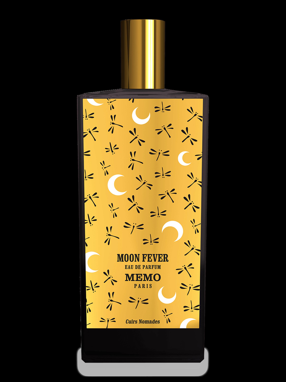 Moon Fever Eau De Parfum 75ml