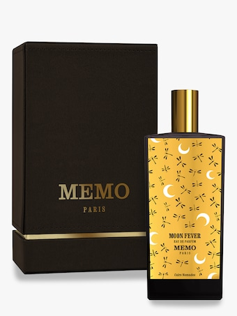 Memo Paris Moon Fever Eau De Parfum 75ml 2