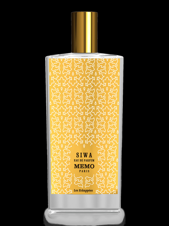Siwa Eau De Parfum 75ml