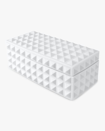 Jonathan Adler Charade Square Studded Box 2