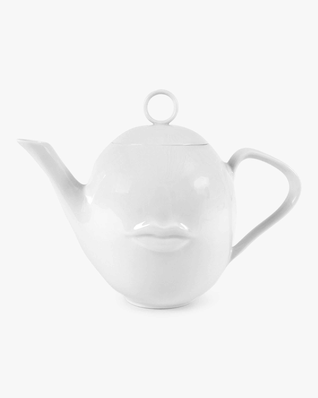 Jonathan Adler Muse Teapot 0