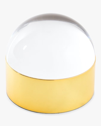 Jonathan Adler Medium Globo Box 1