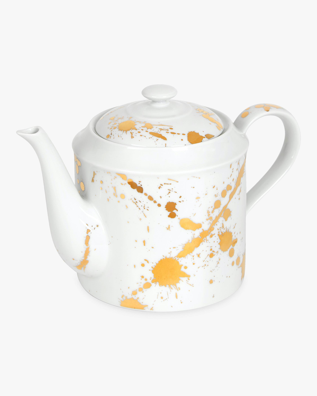 Jonathan Adler 1948° Teapot 1