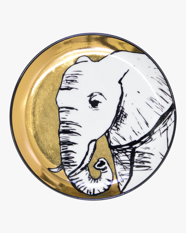 Jonathan Adler Animalia Coasters 2