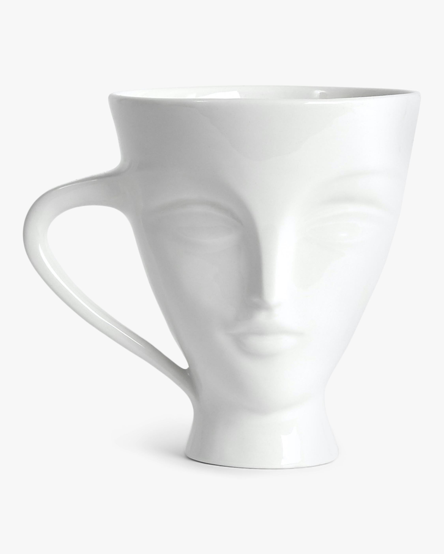 Jonathan Adler Muse Giuliette Mug 1