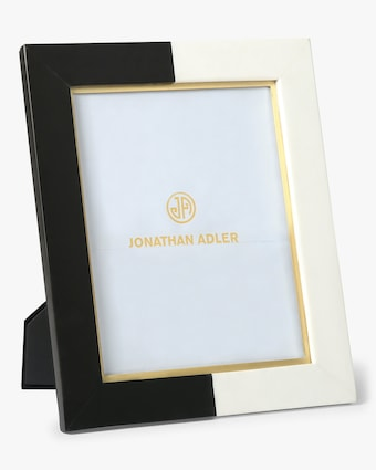 Jonathan Adler Canaan Picture Frame - 8x10 1