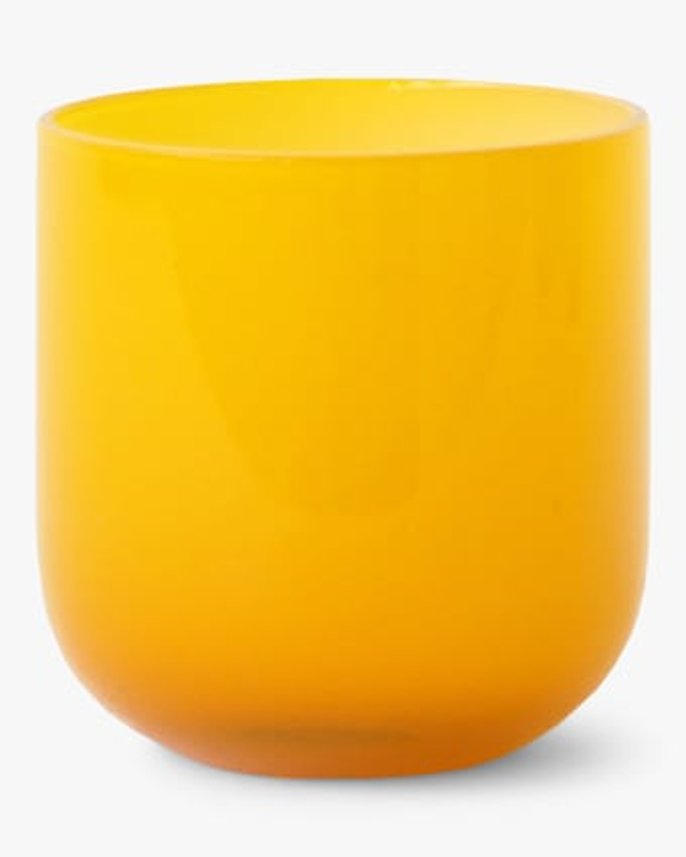 Jonathan Adler Pop Rock Glass 1